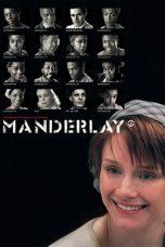 Nonton Film Manderlay (2005) Terbaru