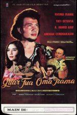 Nonton Film Gitar Tua Oma Irama (1976) Terbaru