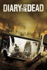 Nonton Film Diary of the Dead (2007) Terbaru