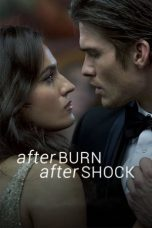 Nonton Film Afterburn/Aftershock (2017) Terbaru