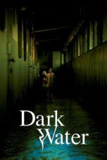 Nonton Film Dark Water (2002) Terbaru