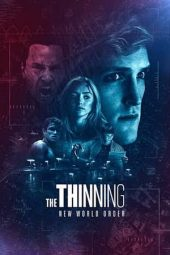 Nonton Film The Thinning: New World Order (2018) Terbaru