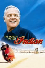 Nonton Film The World's Fastest Indian (2005) Terbaru