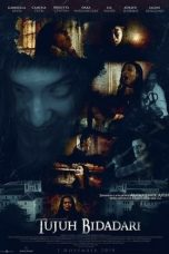 Nonton Film Tujuh Bidadari (2018) Terbaru