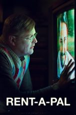 Nonton Film Rent-A-Pal (2020) Terbaru