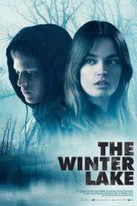 Nonton Film The Winter Lake (2021) Terbaru