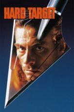Nonton Film Hard Target (1993) Terbaru