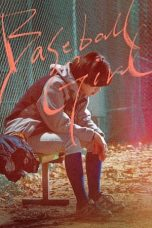 Nonton Film Baseball Girl (2020) Terbaru