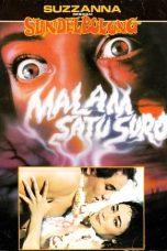 Nonton Film Malam Satu Suro (1988) Terbaru