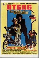 Nonton Film Ateng The Godfather (1976) Terbaru